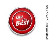 get the best red vector icon... | Shutterstock .eps vector #239724421