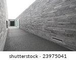 "museum ""casa das mudas""  ... | Shutterstock . vector #23975041"