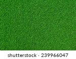Artificial Green Grass For...