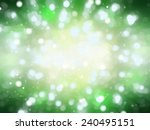 christmas background. the... | Shutterstock . vector #240495151