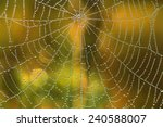 Abstract Background From A Web...