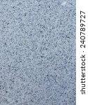 texture of rock tiles in asian  ...   Shutterstock . vector #240789727