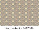 pattern | Shutterstock . vector #2412306
