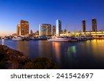 City View With Marina Bay At...