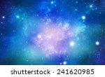 abstract illustration of... | Shutterstock . vector #241620985