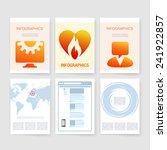 flyer  brochure design...
