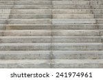 Granite Stairs Steps Background ...