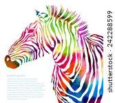 Animal Illustration Of...