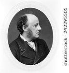 john everett millais  1829 1896 ...