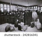 Ellis Island Provided New...