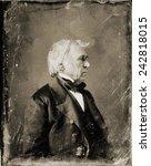 Zachary Taylor   1784 1850  ...