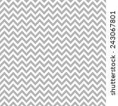digital paper for scrapbook... | Shutterstock . vector #243067801