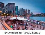 Sydney   December 26  Sydney...