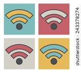 wifi wireless technolgy online...