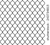 Steel Wire Mesh Seamless...