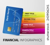 illustration credit card icon