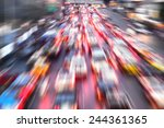 design element. hi res  image... | Shutterstock . vector #244361365