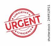 stock-vector-urgent-rubber-stamp-244913911