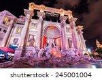 Las Vegas   July 6  Caesars...