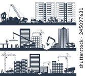 Construction Industrial...