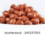 Nuts   Spanish Red Peanuts ...