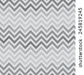 seamless geometrical pattern in ...   Shutterstock .eps vector #245819245