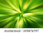 abstract green background.... | Shutterstock . vector #245876797