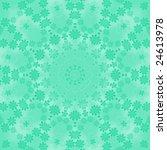 floral background | Shutterstock . vector #24613978