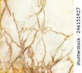 marble texture background... | Shutterstock . vector #246151927
