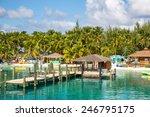 Nassau  Bahamas   November 12 ...