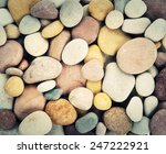 Stones Backgrounds
