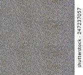 Gravel Texture