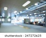 interiors background.... | Shutterstock . vector #247272625