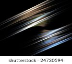 abstract background | Shutterstock . vector #24730594