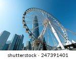 Hong Kong   January 4 2015 Hon...