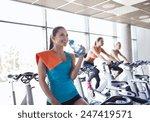 Sport  Fitness  Lifestyle ...