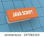 concept java script