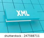 concept xml