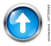 upload icon | Shutterstock . vector #247705969
