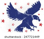 Us Eagle