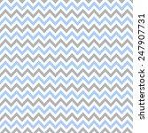 digital paper for scrapbook... | Shutterstock . vector #247907731