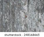 rusty metal texture background | Shutterstock . vector #248168665