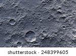 Moon Surface - Fine Art prints
