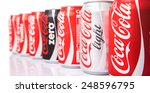 kuala lumpur  malaysia  ...   Shutterstock . vector #248596795