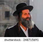Jerusalem  January 18  2007 ...