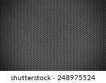 watercolor paper wallpaper... | Shutterstock . vector #248975524