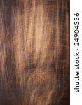 object | Shutterstock . vector #24904336
