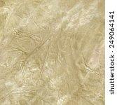 old paper | Shutterstock . vector #249064141