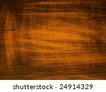 beautiful wood background...   Shutterstock . vector #24914329