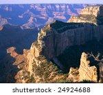 cape royal  grand canyon...